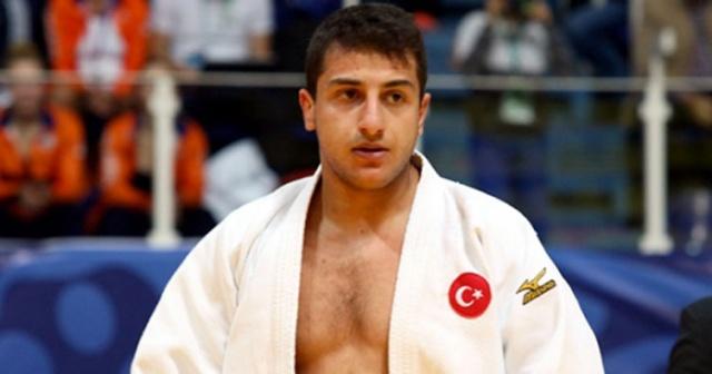 Bilal Çiloğlu