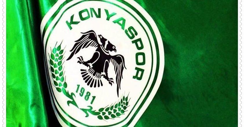Konyaspor Kulübü
