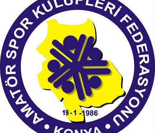 Konya Amatör Spor Kulüpleri Federasyonu